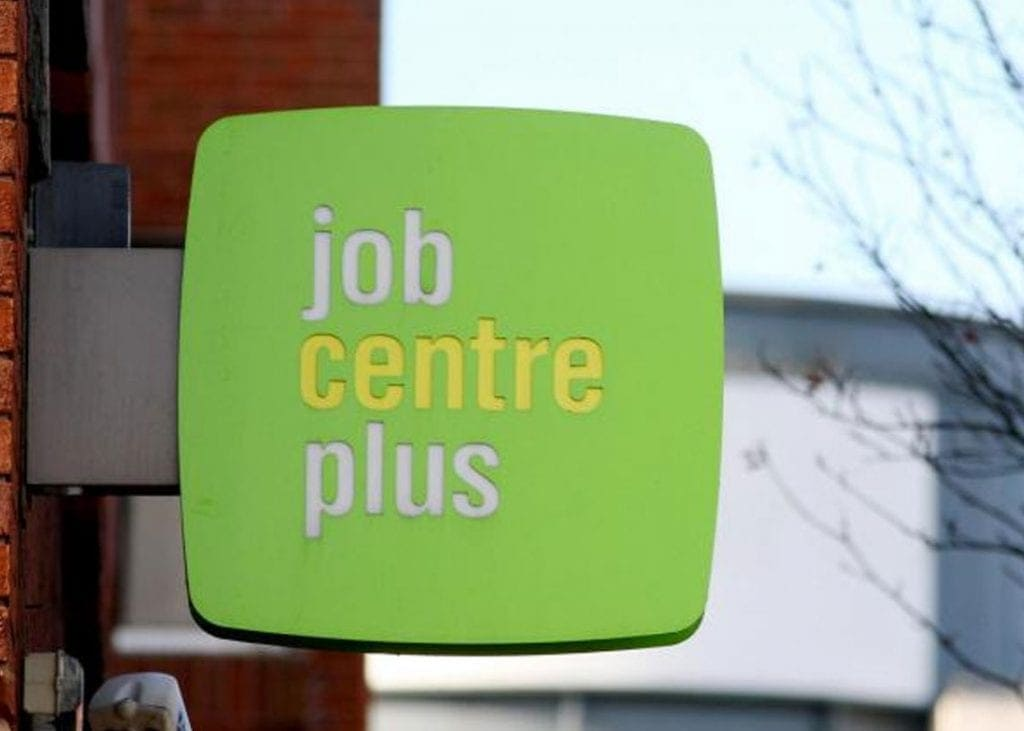 Cumbria Jobs Fuse: a new service helping individuals and employers during the coronavirus pandemic.